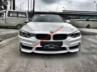 BMW 4  update M4 or m-tech OR m-performance  wide body kit