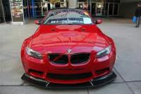 BMW E92 E93 M3 wide body kit