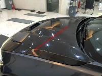 BWM F87 M2 GTS Carbon fiber hood